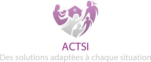 ACTSI